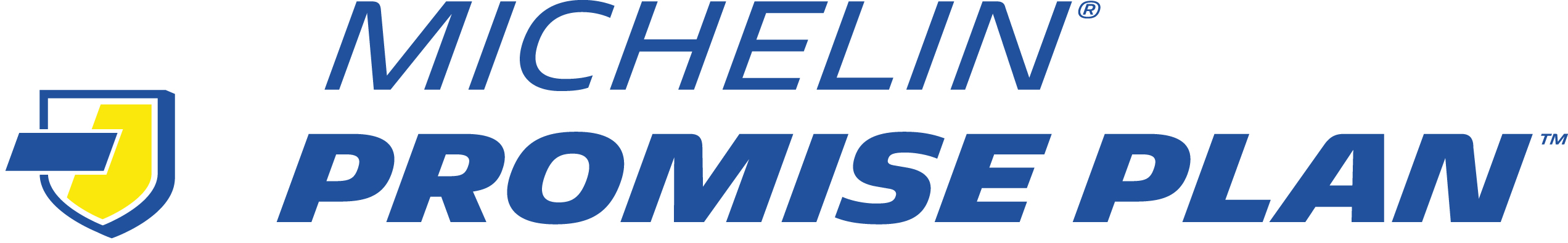 Michelin® Promise Plan