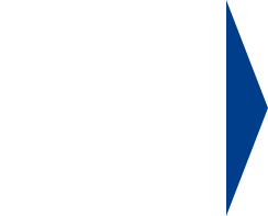 Click here to view our Current Promotions and Specials at Ride-Wright Tire in Elizabethtown, KY 42701
