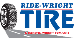 Welcome to Ride Wright Tires